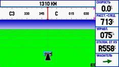 GPSMAP585_16
